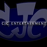 CJC Entertainment