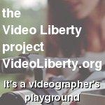 Video Liberty